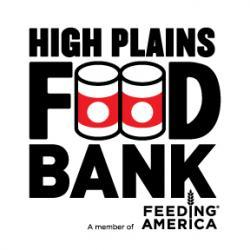 High Plains Food Bank Beef Fund